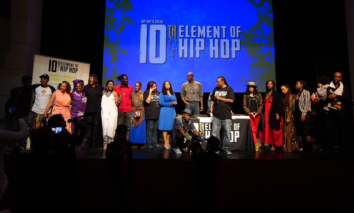 10th_Element_Signature_Cerimony_Harlem_NYC-recrop