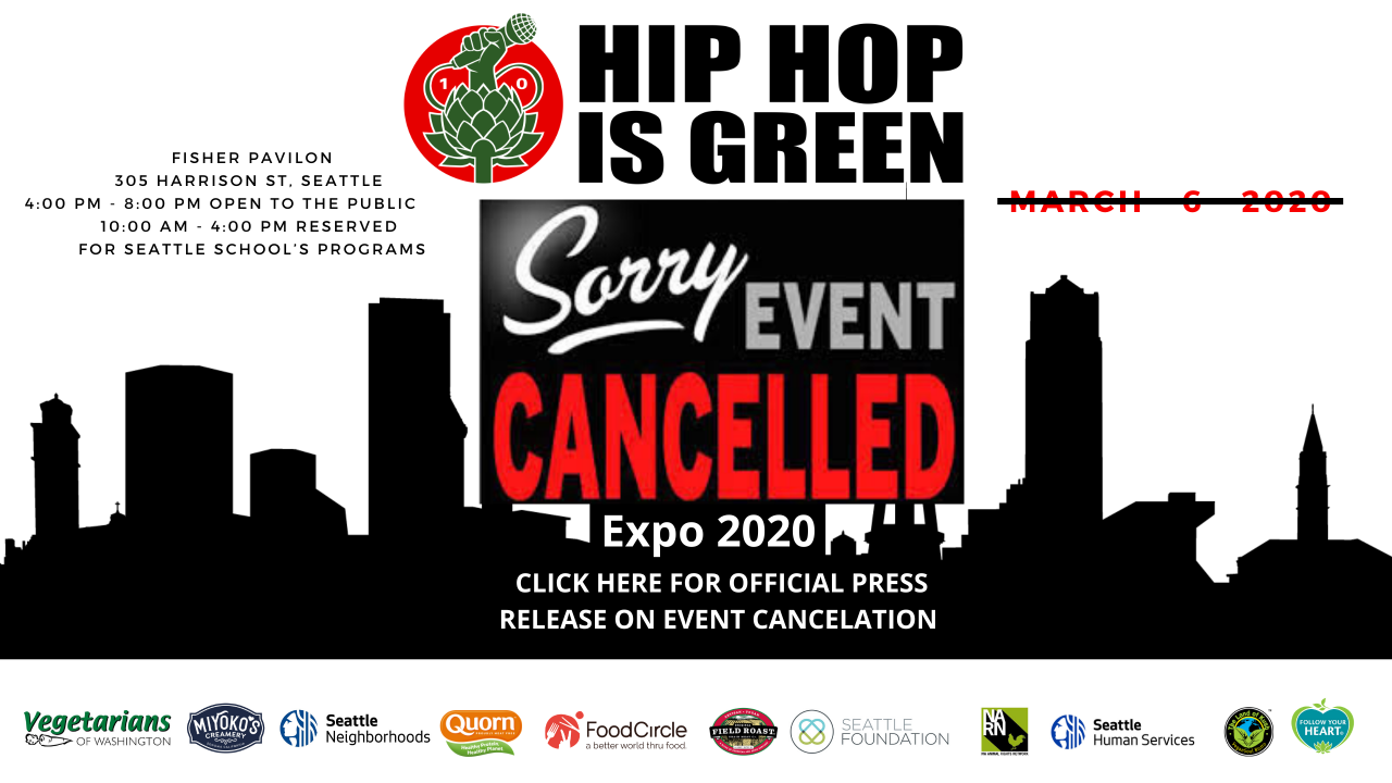 expo-cancelled-2